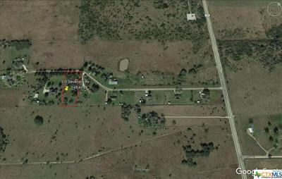 315 STEVENSON RD, Victoria, TX 77905 - Photo 1