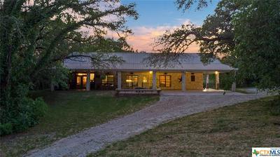 1177 RIVER RD, Waco, TX 76705 - Photo 1