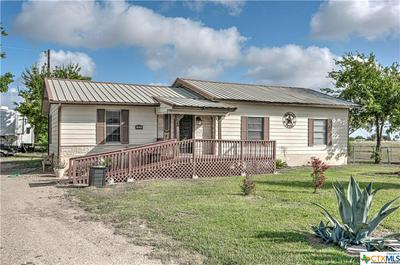 751 STATE HIGHWAY 320, Westphalia, TX 76656 - Photo 1