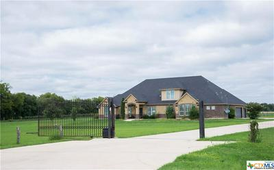 2730 AUCTION BARN RD, Belton, TX 76513 - Photo 1