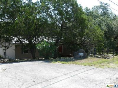 590 NELSON DR, Canyon Lake, TX 78133 - Photo 1