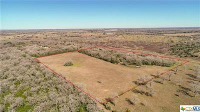 0 (TRACT 3) COUNTY RD 438, Harwood, TX 78632 - Photo 2
