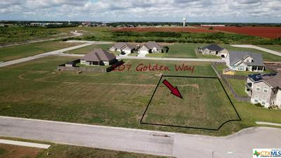 107 GOLDEN WAY, Port Lavaca, TX 77979 - Photo 1