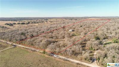 2669 CHALK RD, Harwood, TX 78632 - Photo 2