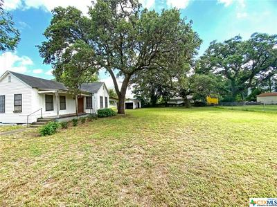 302 E LIVE OAK ST, Cuero, TX 77954 - Photo 2