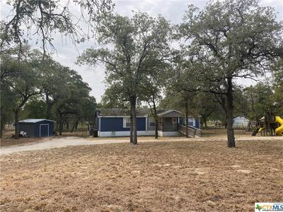 311 FLORES OAKS DR, Floresville, TX 78114 - Photo 1