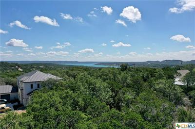 1530 BELLA VIS, Canyon Lake, TX 78133 - Photo 2