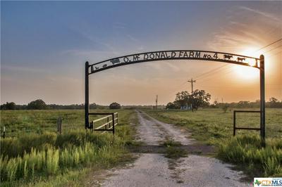 00 FM 822, Edna, TX 77957 - Photo 2