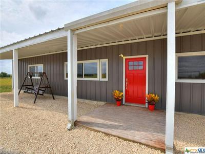 724 COUNTY ROAD 330, Granger, TX 76530 - Photo 2