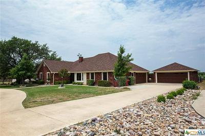 652 COUNTY ROAD 3150, Kempner, TX 76539 - Photo 1