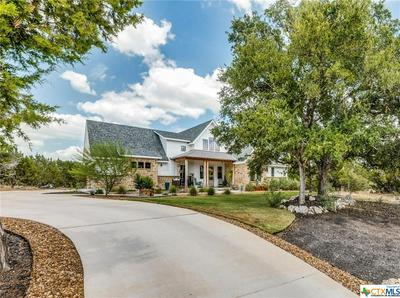 357 WARBLER DR, Spring Branch, TX 78070 - Photo 1
