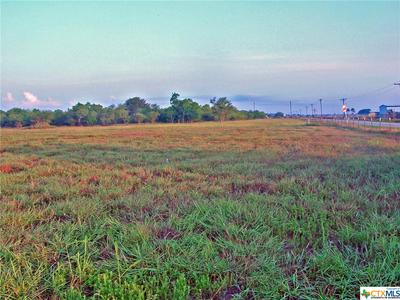 000 BECK RD. EAST, Victoria, TX 77905 - Photo 2
