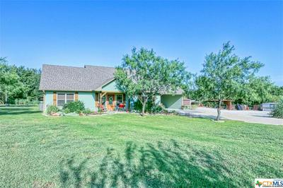 609 COUNTY ROAD 4290, Clifton, TX 76634 - Photo 1