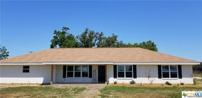 312 DAVIDSON RD, Victoria, TX 77905 - Photo 2