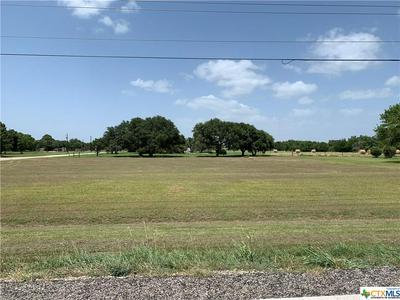 0 FM 1157, Ganado, TX 77962 - Photo 1