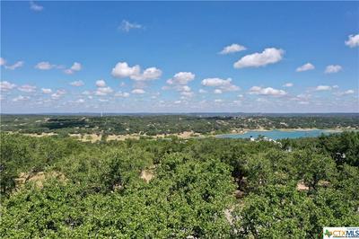 1530 BELLA VIS, Canyon Lake, TX 78133 - Photo 1