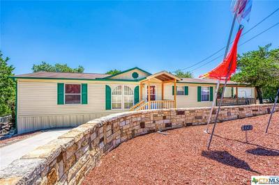 343 SIR WINSTON DR, Canyon Lake, TX 78133 - Photo 1