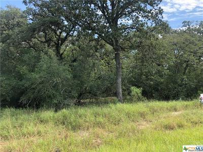 124 POST OAK RD, Inez, TX 77968 - Photo 1