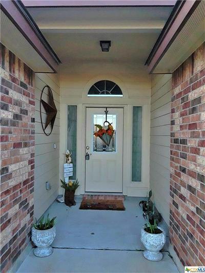 5916 HOPKINS DR, Temple, TX 76502 - Photo 2