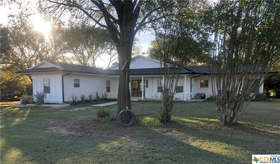 3802 GUN CLUB RD, Temple, TX 76501 - Photo 1