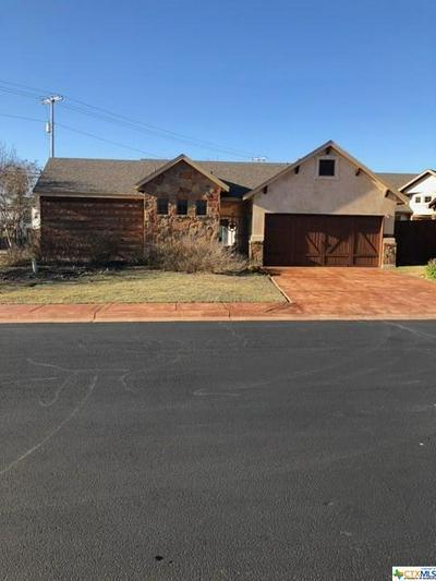1613 MIKULA PL, New Braunfels, TX 78130 - Photo 1