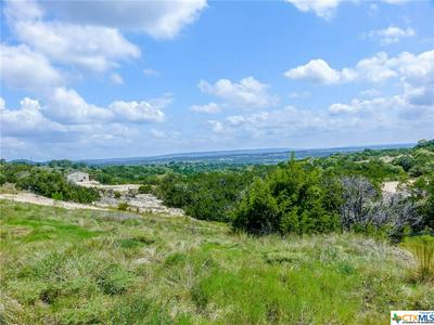 77 HIGH POINT RANCH RD, Boerne, TX 78006 - Photo 2