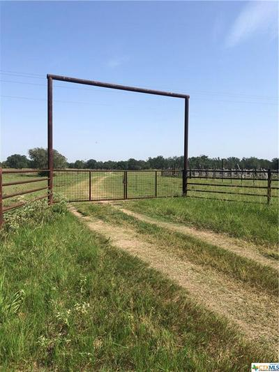 00 COUNTY ROAD 283, Edna, TX 77957 - Photo 2
