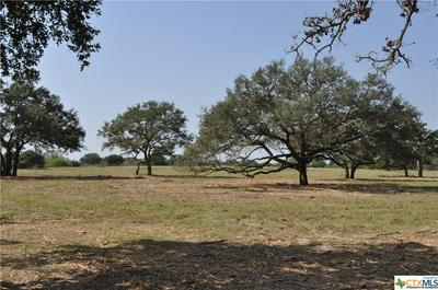 0000 RICE ROAD, Yoakum, TX 77995 - Photo 1