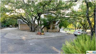 1403 S WILLIS ST, Lampasas, TX 76550 - Photo 2