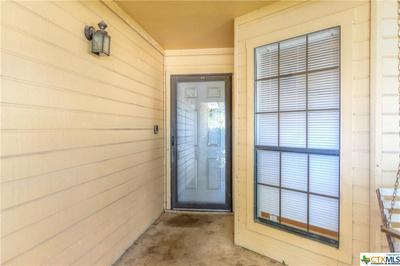 1708 RIDGEWAY, Temple, TX 76502 - Photo 2