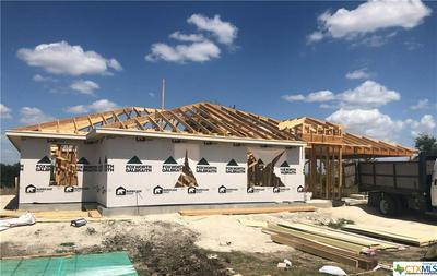 105 GURLEY LN, Bruceville-Eddy, TX 76524 - Photo 1