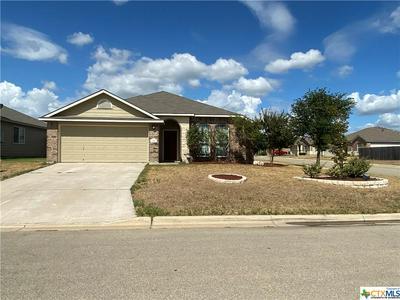 330 EMERALD RIDGE DR, Temple, TX 76502 - Photo 2