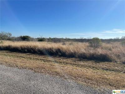 0 STEPHENS, Port Lavaca, TX 77979 - Photo 2