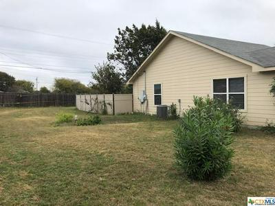 8606 GEORGIA AVE, Temple, TX 76502 - Photo 2