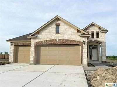 125 GRAY WOLF DR, San Marcos, TX 78666 - Photo 1