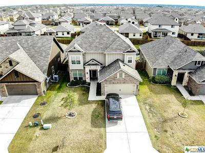 1305 AMBER DAWN DR, Temple, TX 76502 - Photo 2