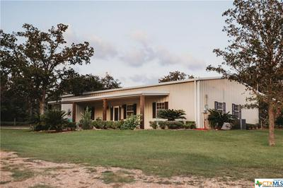 3265 DANFORTH RD DANFORTH RD., Goliad, TX 77963 - Photo 2