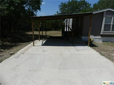 721 DEER PATH, Canyon Lake, TX 78133 - Photo 2