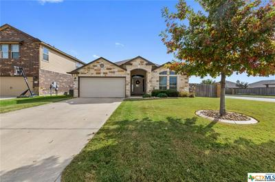 1203 FAWN LILY DR, Temple, TX 76502 - Photo 2