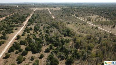 TBD TRACT C WILSON ROAD, Red Rock, TX 78662 - Photo 2