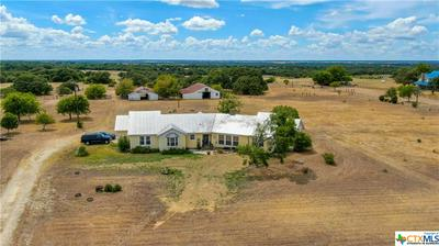 11124 ARMSTRONG ROAD, Belton, TX 76513 - Photo 1