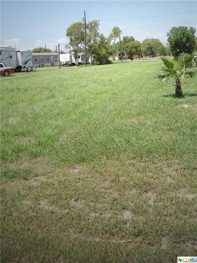 1008 W DALLAS AVE, Seadrift, TX 77983 - Photo 1
