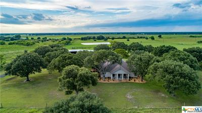 548 SCHMIDT RD, Inez, TX 77968 - Photo 2
