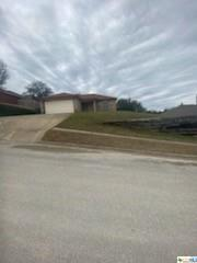 914 NORTHERN DANCER DR, Copperas Cove, TX 76522 - Photo 1