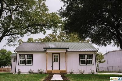 212 W CLARK ST, OTHER, TX 76511 - Photo 1
