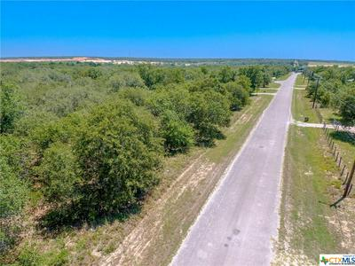 LOT 79 SPUR RIDGE, San Antonio, TX 78264 - Photo 2