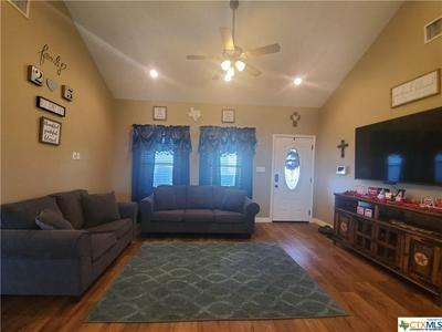 507 CANADIAN, Victoria, TX 77905 - Photo 2