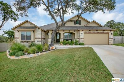 596 BOTTLEBRUSH, New Braunfels, TX 78132 - Photo 1