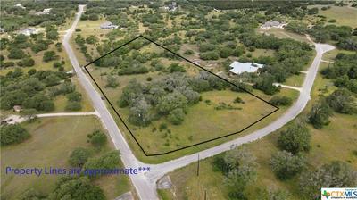 141 STARLIGHT TRL, Wimberley, TX 78676 - Photo 1