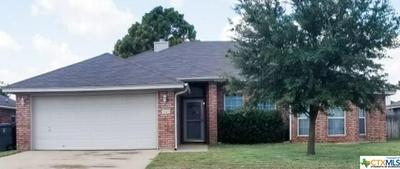 3007 JASMINE LN, Killeen, TX 76549 - Photo 1